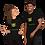 Thumbnail: Diark's Foundation T-Shirt