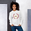 Thumbnail: M'pire Love Sweatshirt