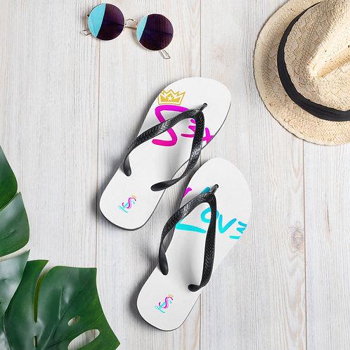 S3xyLov3 Flip-Flops