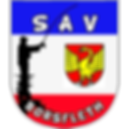 Angelverein BORSFLETH.png