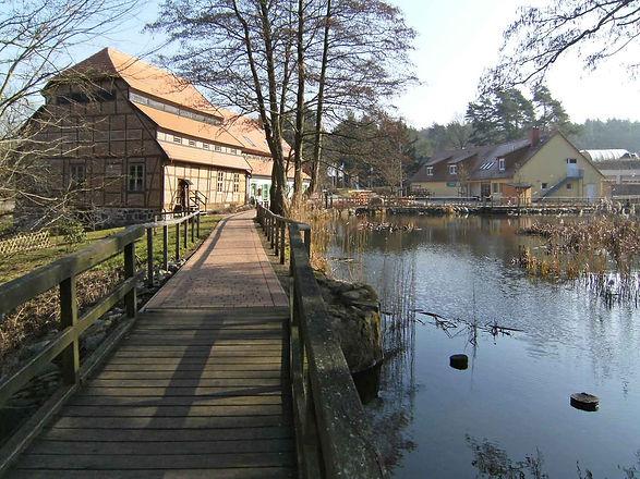 Hanshagen-Mühle.jpg