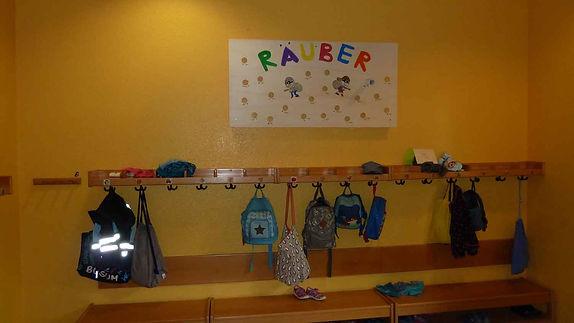 Kindertagesstätte-Gemeinde-Borsfleth15.j