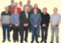 Gemeinderat-Borsfleth.jpg
