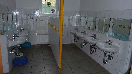 Kindertagesstätte-Gemeinde-Borsfleth13.j