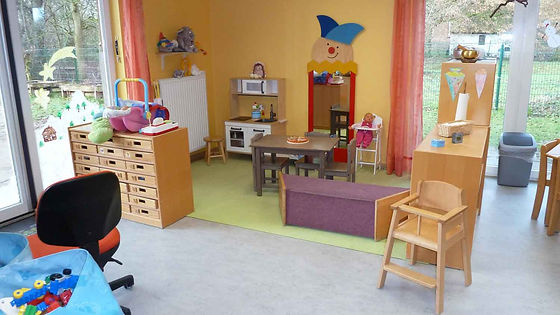 Kindertagesstätte-Gemeinde-Borsfleth10.j
