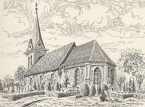 Kirche-Borsfleth--64kb.jpg