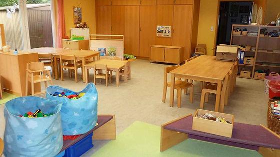 Kindertagesstätte-Gemeinde-Borsfleth12.j