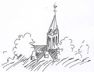 Kirchenausstattung-81kb.jpg