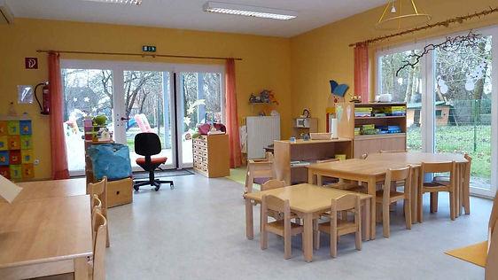 Kindertagesstätte-Gemeinde-Borsfleth8.jp