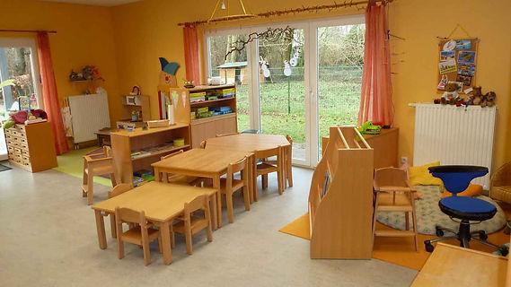 Kindertagesstätte-Gemeinde-Borsfleth7.jp
