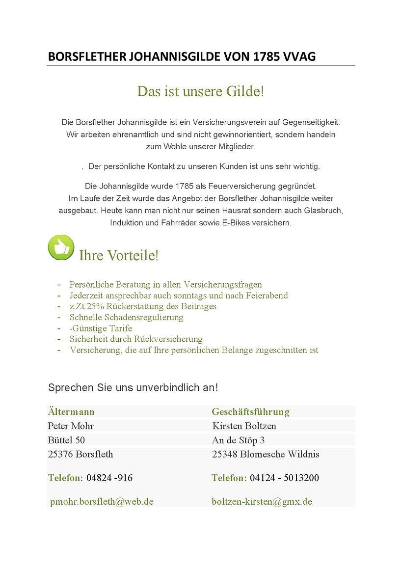 Hausratversicherung Internetseite,.jpg