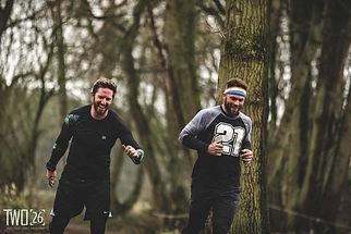mates running.jpg