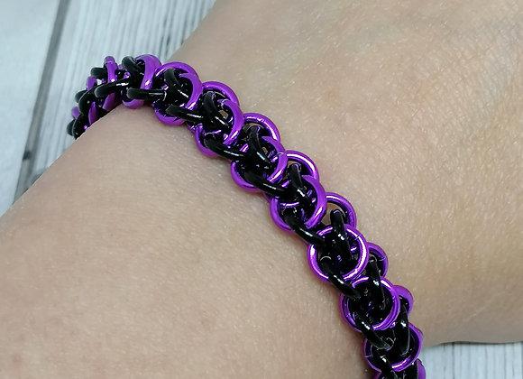 HP 3 in 1 Bracelet