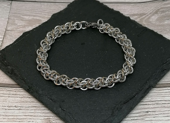 Rhino's Bracelet