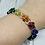 Thumbnail: Four Winds Bracelet