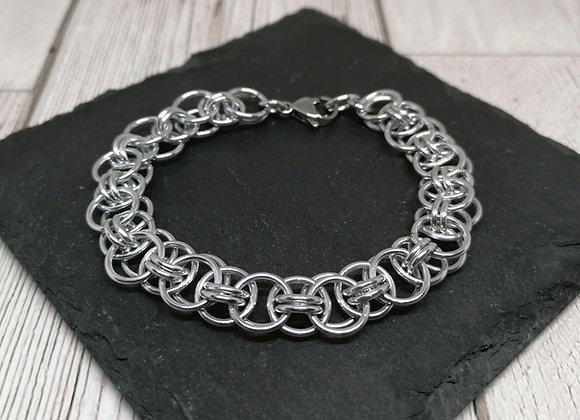 Helm Weave Bracelet Kit