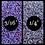 Thumbnail: Light Purple
