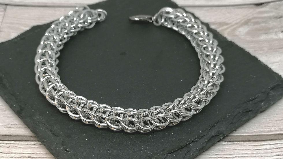 Full persian unisex bracelet