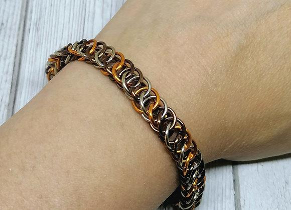 Autumn HP 4 in 1 Bracelet