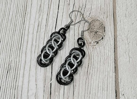 FFP Earrings