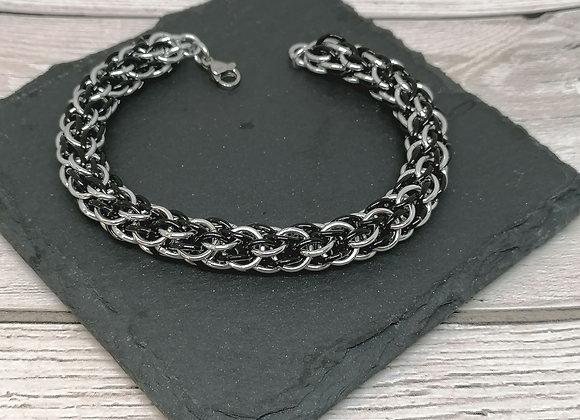 CCC unisex bracelet