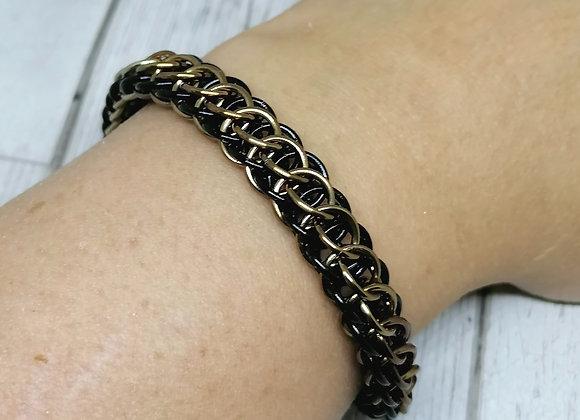Syringa bracelet