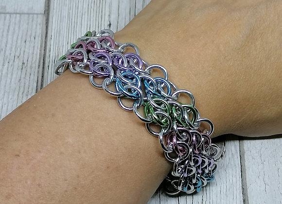 SoH bracelet