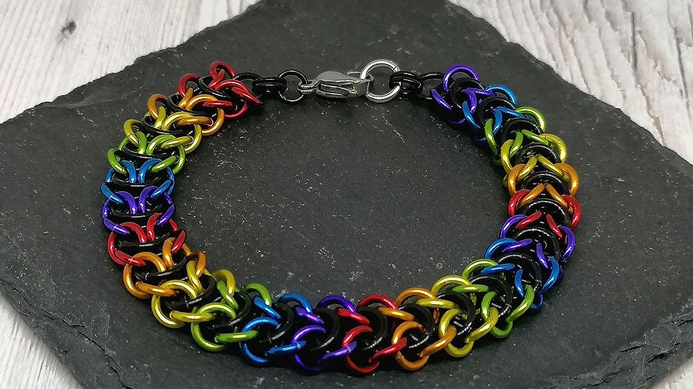 Elf unisex bracelet