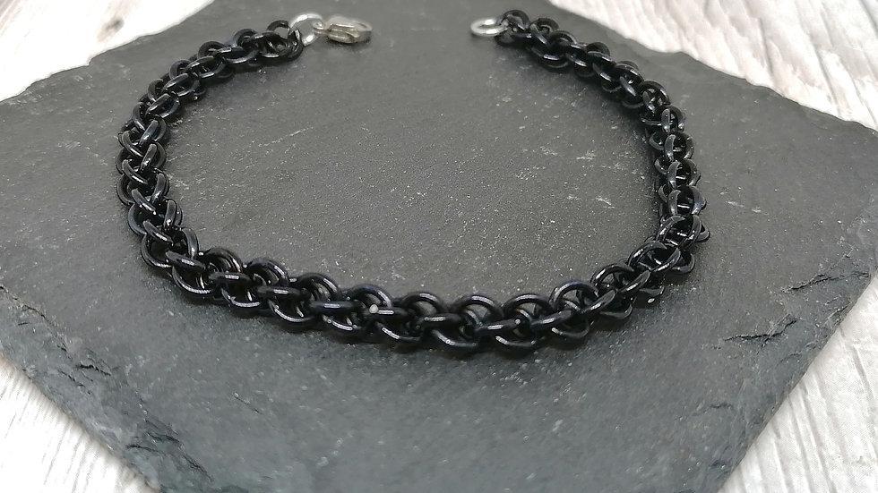 JPL Bracelet