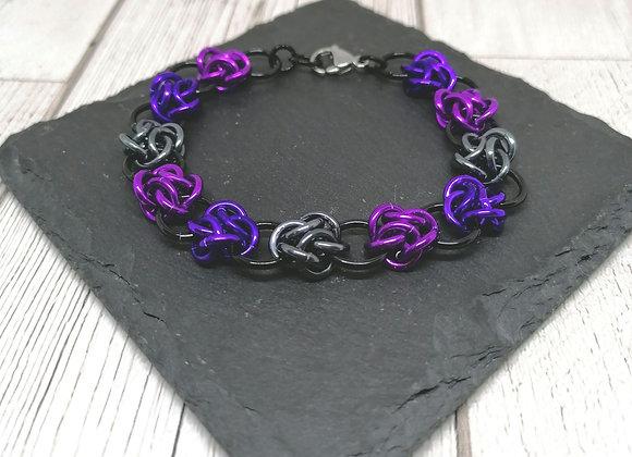 Four Winds Bracelet