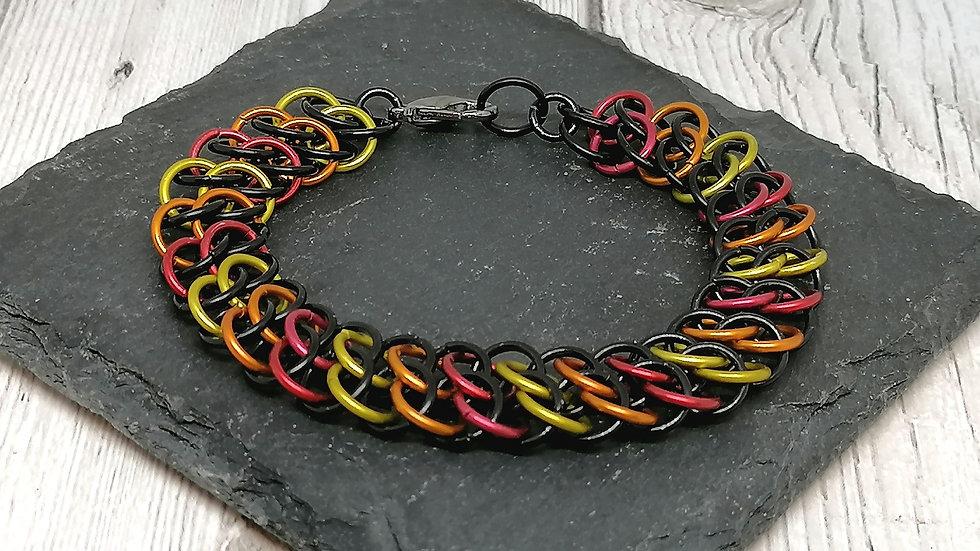 GSG Bracelet