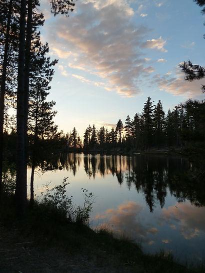 P1040710 Lassen Volcanic National Park,