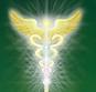 Archange Raphaël Energétique