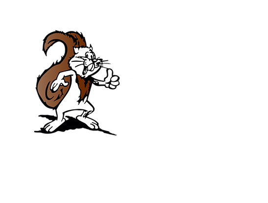 LOGO_TOUBEAU_DASSONVILLE.png