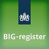 big register.png