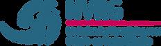 NVRG-logo-RGB-01.png