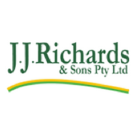 JJ Richards logo.png