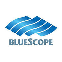 Blue Scope Steel logo.jfif