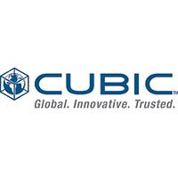 Cubic Defense logo.png