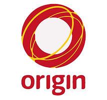 Origin Logo-01.jpg