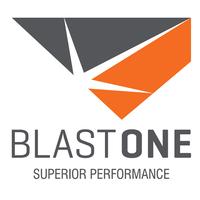 BlastOne logo.png