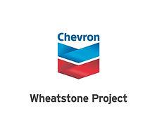 Chevron Wheatstone logo.jpg