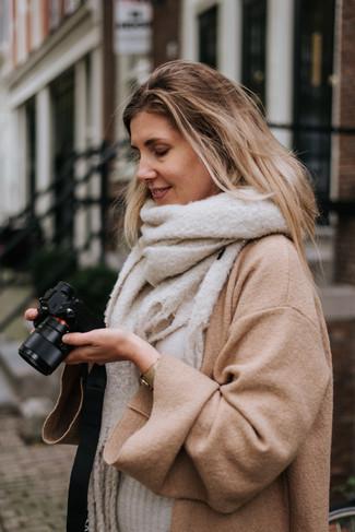 Branding fotograaf