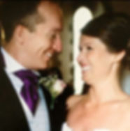Wedding-Photograph-300x232.jpg