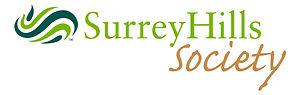 SurreyHillsSocietyLogo2.jpg