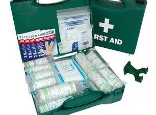 First Aid Kit HSE.jpg