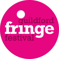 Fringe Festival...and so much more
