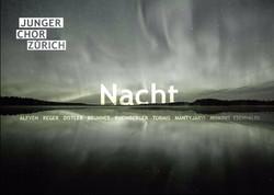 Flyer_Nacht