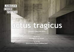 Flyer_actus_tragicus
