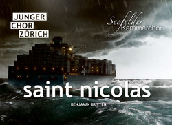 Flyer_Saint_Nicolas